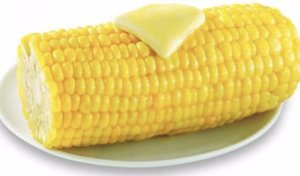 кукурузa